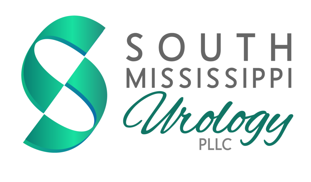 South Mississippi Urology